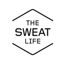 SweatLifeNYC Episode 33: I.AM.YOU. Studio