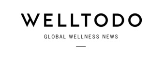 Lauren Imparato: On Challenging Wellness Norms and Building a Globally Revered Lifestyle Brand