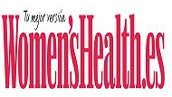WOMENS HEALTH ESPANA